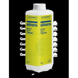 Autocryl® Plus LV Verdünnung 1L