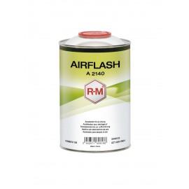 A2140 Accélérateur de séchage airflash 1L