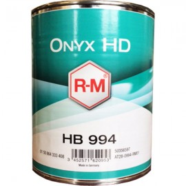 Peinture Onyx HD base HB994 blanc pur 1L