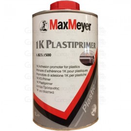1K Plastiprimer 1L