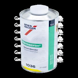 SH1036 Additif Permacron® raccord 1L