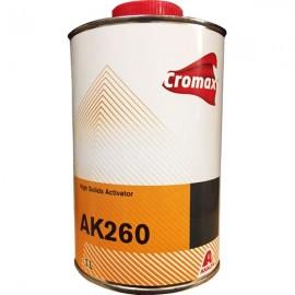 AK260 Activateur Cromax® 1L