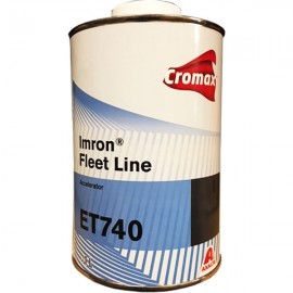 ET740 Accélérateur Imron® élite 1L