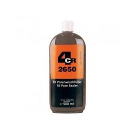 4CR Bouche-pores 500ml