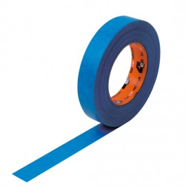 4CR Ruban adhésif Trillenium 120° 24mm x 50m bleu