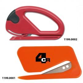 4CR Folienschneider Standard 1199.0001