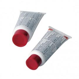 4CR Tube de durcisseur blanc 50g