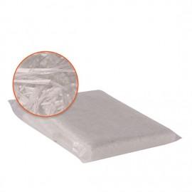 4CR fibre de verre 450g/m2 0.5m2