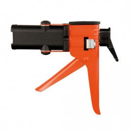 4CR Pistolet manuel pour colle PVC 50ml