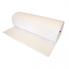 4CR Filtre plafond F5 (EU5) blanc 2m x 20m