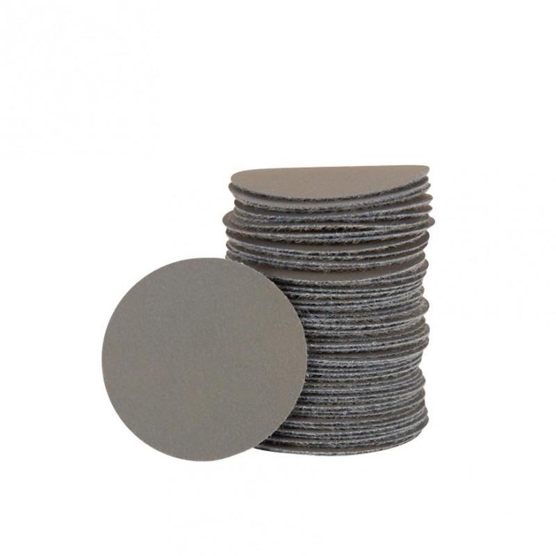 4cr disque micro abrasif p2000 velcro carrosserie sa. Black Bedroom Furniture Sets. Home Design Ideas