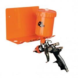 4CR Support pour pistolet de peinture