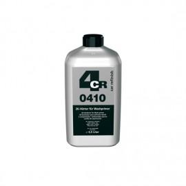 4CR Durcisseur pour wash primer 0.5L