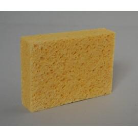 Eponge en cellulose