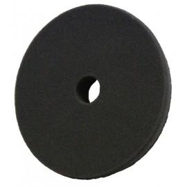 Tampon de lustrage PACE™noir Ø165mm pour lustrant de finition PACE™