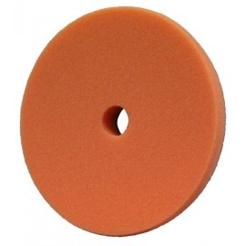 PACE™ Polierpad orange Ø165mm