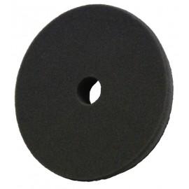 PACE Polierpad schwarz Ø77mm - 4er-Pack
