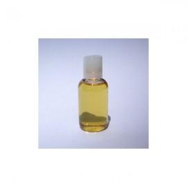 Anti-UV Zusatzstoff 50g