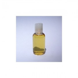 Additif anti-UV liquide 250g