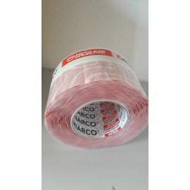 Chicane Tape Abdeckband 75mmx20m