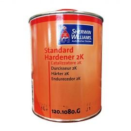 Durcisseur 2K pour HPC15 1l