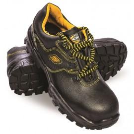 Chaussures de sécurité basses Tamigi S1P noir - Pointure 44