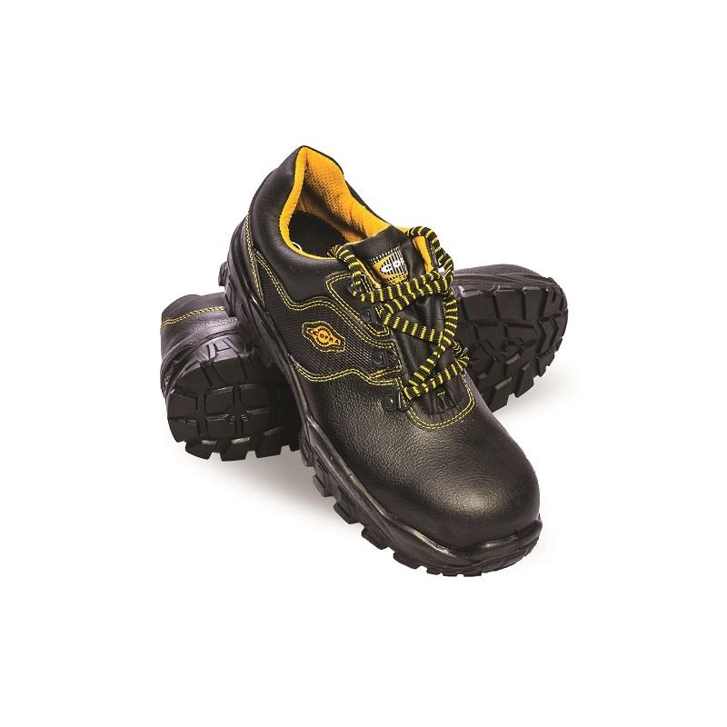 pas cher pour réduction 65611 cb27a Chaussure de sécurité basse Tamigi S1P noir - Pointure 38