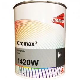 1420W Cromax® Mixing Color violet 1L