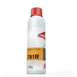 791R Durcisseur Cromax® pour mastic 799R 50ml