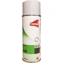 42R Apprêt Cromax® 1K QuickPrime blanc Spray 400ml