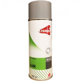 44R Cromax® 1K QuickPrime Grau Spray 400ml