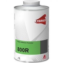 800R Apprêt Cromax® promoteur d\'adhérence 1L