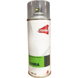 800RA Apprêt Cromax® promoteur d'adhérence Spray 400ml