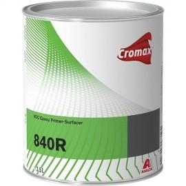 840R Apprêt Cromax® Epoxy Primer-Surfacer 3.5L