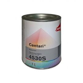 4530S Additif Centari® Flop Control 1L