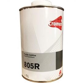 805R Additif flexiblilisant Cromax® 1L