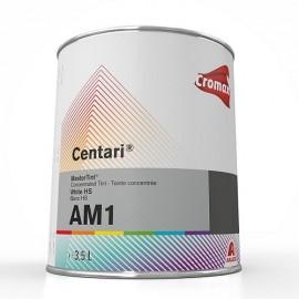 AM1 Centari® MasterTint® blanc HS 3.5L