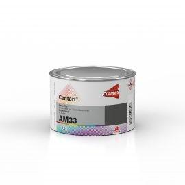 AM33 Centari® MasterTint® or verdâtre 0.5L