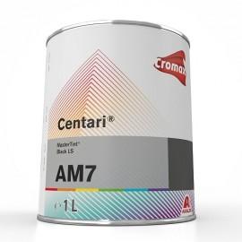 AM7 Centari® MasterTint® Schwarz LS 1L