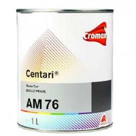 AM76 Centari® MasterTint® or nacré 1L
