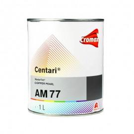AM77 Centari® MasterTint® cuivre nacré 1L