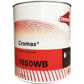 1650WB Liant raccord Cromax® haute viscosité 3.5L