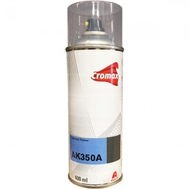 AK350A Diluant raccord Cromax® Spray 400ml