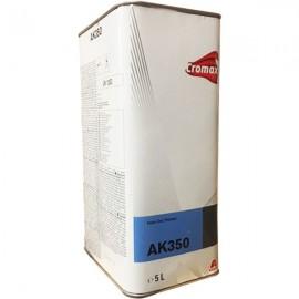 AK350 Cromax® Beispritz Verdünnung 5L