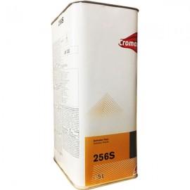 256S Cromax® Aktivator Kurz 5L