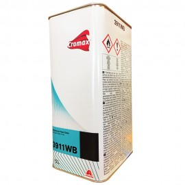 3911WB Cromax® Final Clean 5L