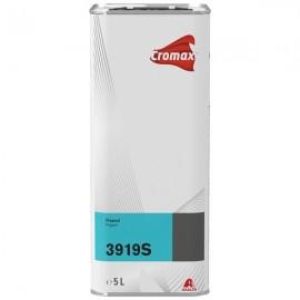 3919S Nettoyant Prepsol Cromax® 5L