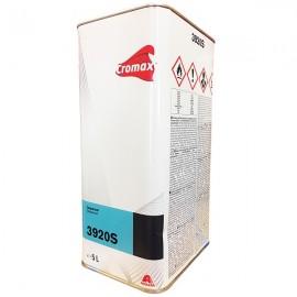 3920S Cromax® Entfettungsmittel 5L