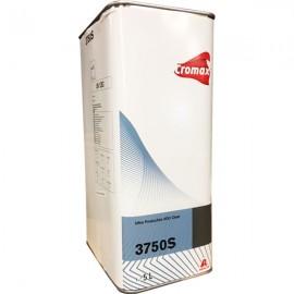 3750S Hochproduktiver Cromax® Klarlack VOC Clear 5L