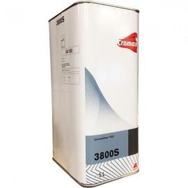 3800S CromaClear® VOC Klarlack 5L